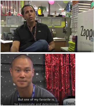 what is zappos.PNG